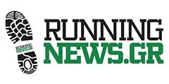 running-news