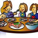 family-diφαγητο