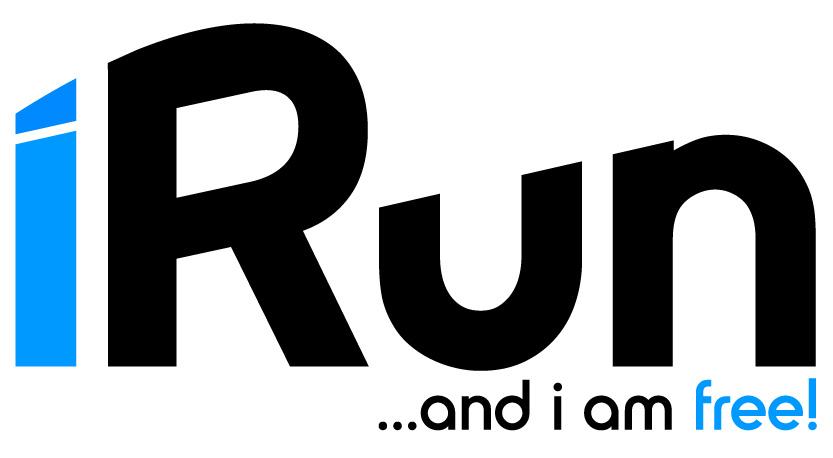 iRun_logo_web