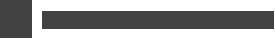 logo-imartis-black